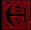 logo2-esteban-transparente-cartas